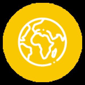países-1